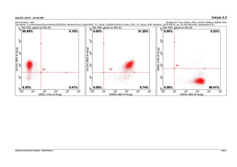 Paul-Collier_iPSC_dot-plot-1-scaled-1