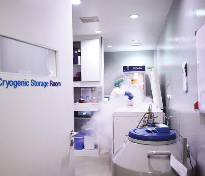ipsc-banking-stem-cell-bank-biobank-3